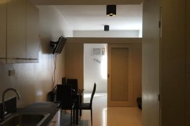 1 bedroom condo for rent in Blue Residences