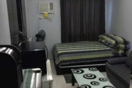 Condo for rent in MPlace South Triangle