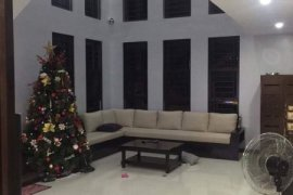 4 Bedroom House for sale in Fairview, Metro Manila