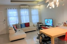 3 Bedroom Townhouse for sale in Bagbag, Metro Manila