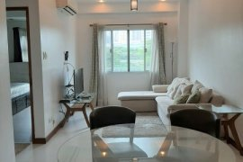 2 Bedroom Condo for rent in Vimana Verde Residences, Oranbo, Metro Manila
