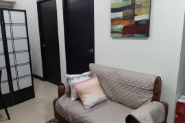 2 Bedroom Condo for rent in The Capital, E. Rodriguez, Metro Manila