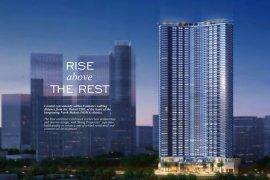 Condo for sale in The Rise Makati, San Antonio, Metro Manila