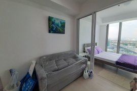 1 Bedroom Condo for rent in Azure Urban Resort Residences, Parañaque, Metro Manila