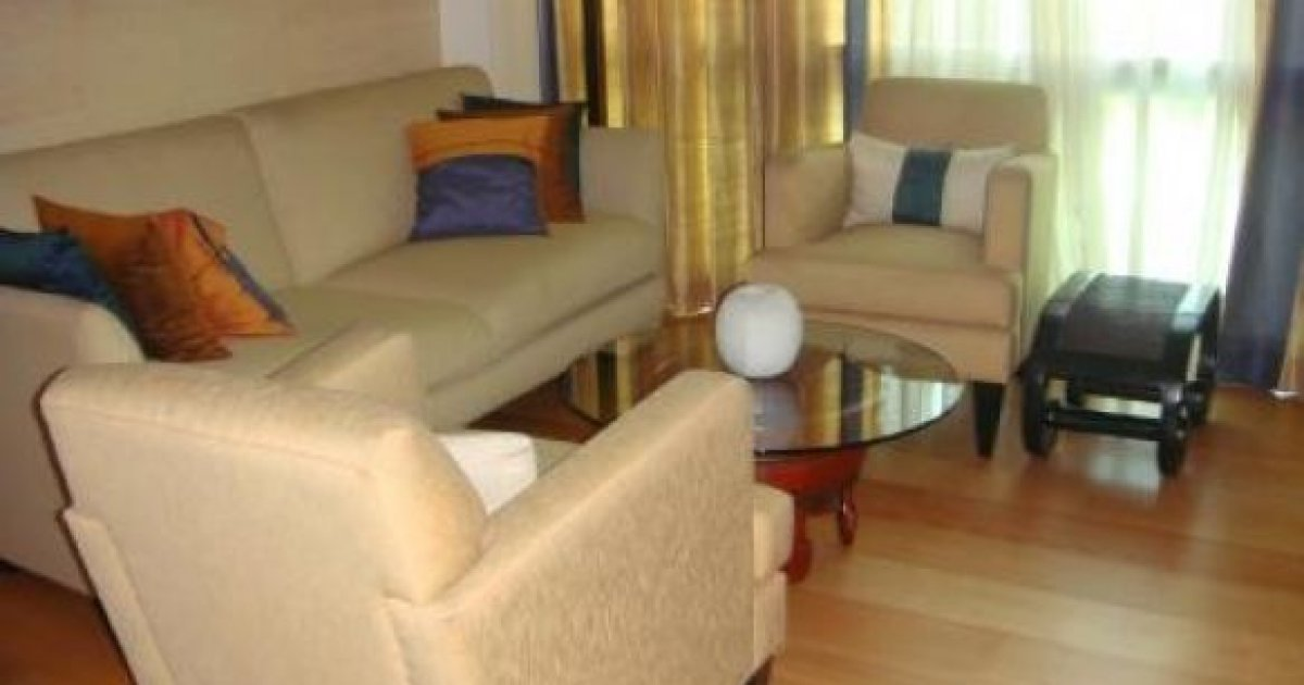 2 bed condo for rent in taguig metro manila 7731 dot 2 bedroom apartment for rent manila