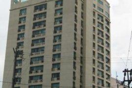 Condo for rent in Manila, Metro Manila