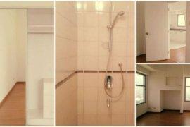 1 bedroom condo for rent in Manila, Metro Manila