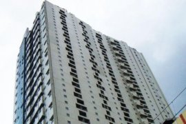 2 bedroom condo for rent in Manila, Metro Manila