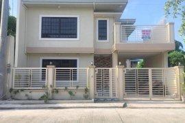 3 Bedroom House for sale in Tagapo, Laguna