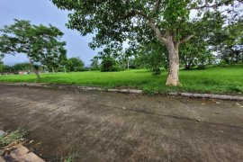Land for sale in Lipa, Batangas