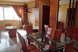 2 bedroom condo for rent in Taguig, National Capital Region