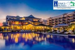 RDA Construction and Realty Development Inc