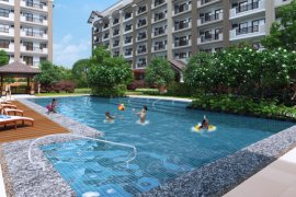 2 bedroom condo for sale in Ivory Wood