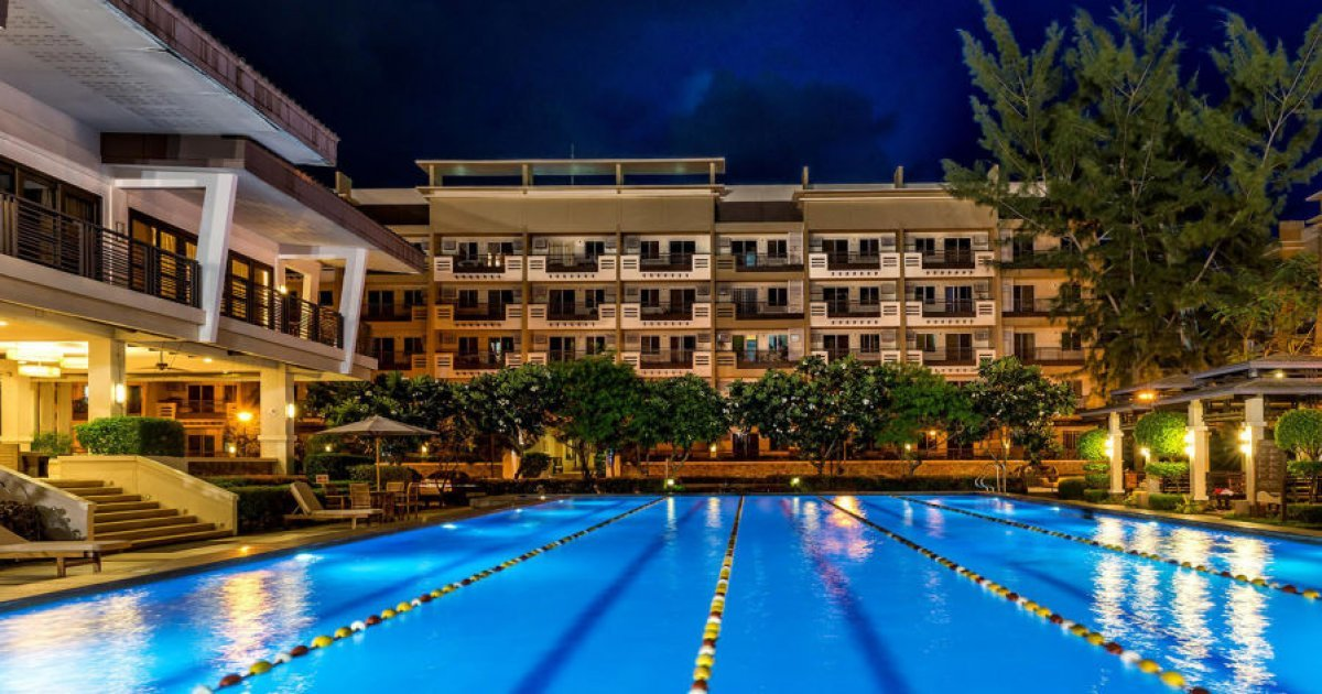 metro manila and gross group sales Philippine property sector to grow further santos said more than 220,000 square meters of additional gross sales of condominiums in metro manila was.