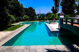 3 Bedroom House for sale in San Roque, Batangas