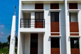 2 Bedroom Townhouse for sale in San Roque, Batangas