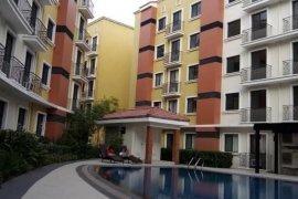 2 Bedroom Condo for rent in Elias Aldana, Metro Manila