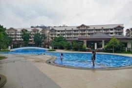 2 Bedroom Condo for sale in Rosewood Pointe, Taguig, Metro Manila
