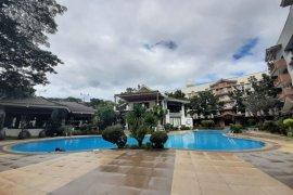 2 Bedroom Condo for sale in Mayfield Park Residences, Pasig, Metro Manila