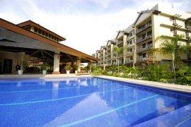 2 Bedroom Condo for sale in Raya Garden, Parañaque, Metro Manila