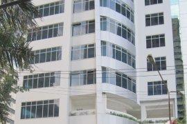 Office for sale near MRT-3 Shaw Boulevard