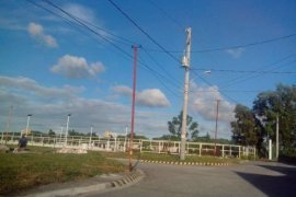 Retail space for sale in Cavite