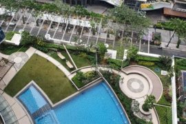 3 Bedroom Condo for sale in Uptown Parksuites, Taguig, Metro Manila