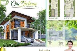 3 Bedroom Condo for sale in San Roque, Cebu