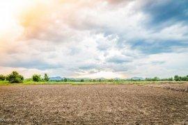 Land for sale in Peñafrancia, Camarines Sur