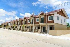3 Bedroom Townhouse for sale in Peñafrancia, Camarines Sur