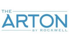 Rockwell Land Corporation