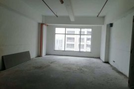 Commercial for sale in The Currency - Commercial and Office Units for Sale, San Antonio, Metro Manila