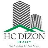 Hcdizon Realty