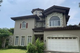 4 Bedroom House for sale in Portofino, Alabang, Metro Manila