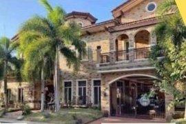 6 Bedroom House for rent in Portofino, Alabang, Metro Manila