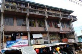 Retail space for sale in Cubao, Quezon City