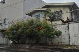 Warehouse and factory for sale in Metro Manila