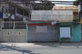 Retail space for sale in Imus, Cavite