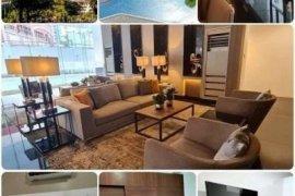 1 Bedroom Condo for rent in Air Residences, San Antonio, Metro Manila