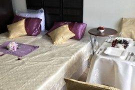 Condo for sale in Vinia Residences, Phil-Am, Metro Manila