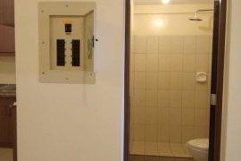2 Bedroom Apartment for rent in Pinagsama, Metro Manila