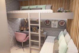 1 Bedroom Condo for sale in Katipunan, Metro Manila