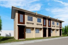 2 Bedroom Townhouse for sale in Tanguay, Batangas