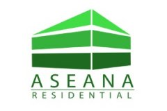 Aseana Residential Holdings Corp.