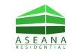 Aseana Residential Holdings Corporation