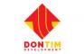 Don Tim Development Corporation