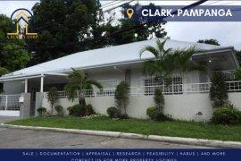 5 Bedroom House for sale in Poblacion, Pampanga