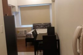 1 Bedroom Condo for sale in The Eton Residences Greenbelt, Makati, Metro Manila