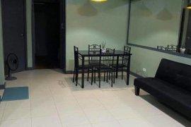 2 Bedroom Condo for rent in Arista Place, Parañaque, Metro Manila