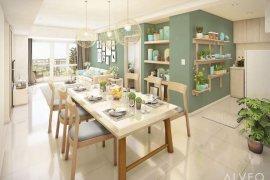 2 Bedroom Condo for sale in Solinea by Ayala Land, Cebu Business Park, Cebu
